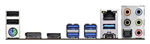 ASRock B450 Steel Legend ATX AM4 Motherboard