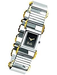 Dolce & Gabbana DW0732 - Reloj para mujeres
