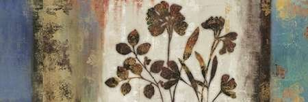 impresion-de-arte-fino-en-lienzo-anthropologie-ii-by-pearce-allison-pequena-91-x-30-cms