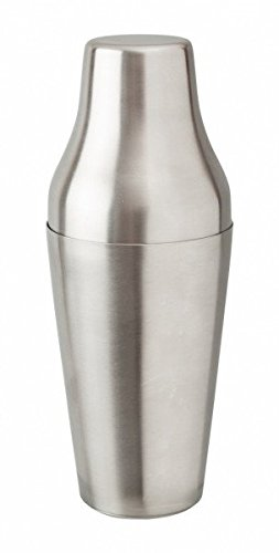 stainless-steel-mezclar-french-cocktail-shaker-650ml-drink-bar-mixer-restaurant