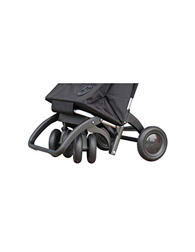 Zoom IMG-2 rolser pac044 carrello pieghevole pack