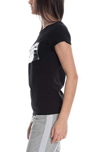 Liu-jo sport the best Amazon price in SaveMoney.es 90fc00790d1