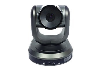 huddlecamhd-3X -Wide USB 3.0PTZ 1080p Weitwinkel Video Konferenz Kamera-Grau