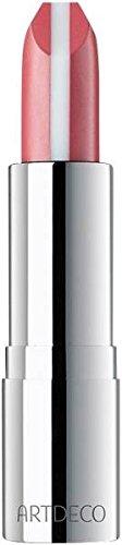 Artdeco Hydra Care Lipstick 10, Berry Oasis, 3,5  g