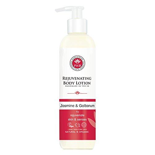 phb-jasmine-and-galbanum-rejuvenating-body-lotion-250-ml
