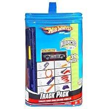 Hot Wheels Track Pack Hot Wheels KidPicks Track Pack