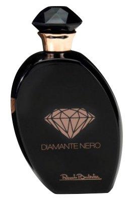Diamante Nero pour Femme Eau de Parfum Spray 100 ml Donna