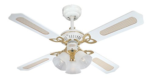 westinghouse-ceiling-fans-princess-trio-78324-ceiling-fan-42-inches-white-cane