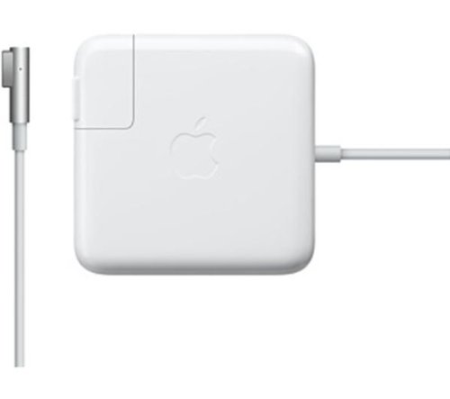 "Apple MagSafe 2 Alimentatore  da 85 W per MacBook Pro 15"" e 17"", Bianco"