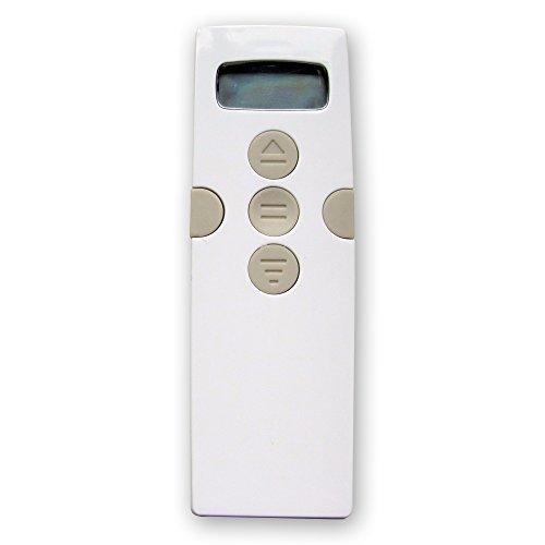mando-a-distancia-de-15-canales-dc262