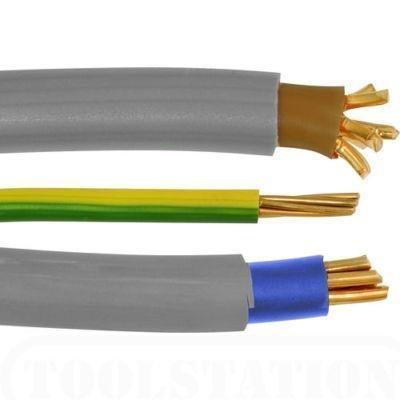 25-mm-16-mm-cavo-adattatore-c-w-earth-lunghezza-2-m