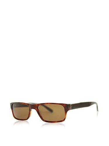 ladies-sunglasses-adolfo-dominguez-ad-14248-595