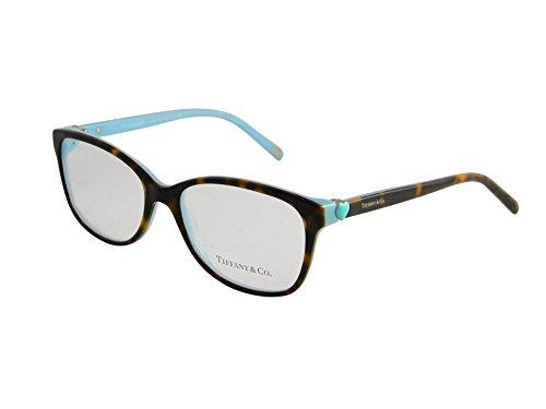 tiffany-co-montures-de-lunettes-pour-femme-2097-8134-tortoise-blue-54mm