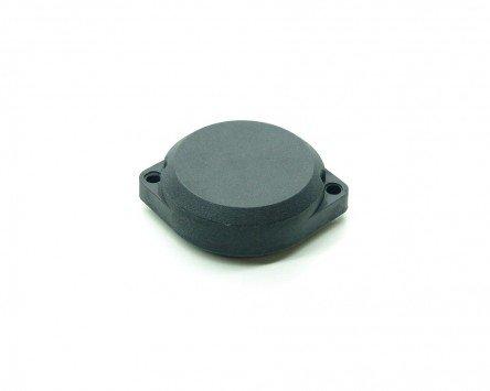 Vergaserdeckel aus Kunststoff - ZHEJ. HONGZHOU LB50QT-39