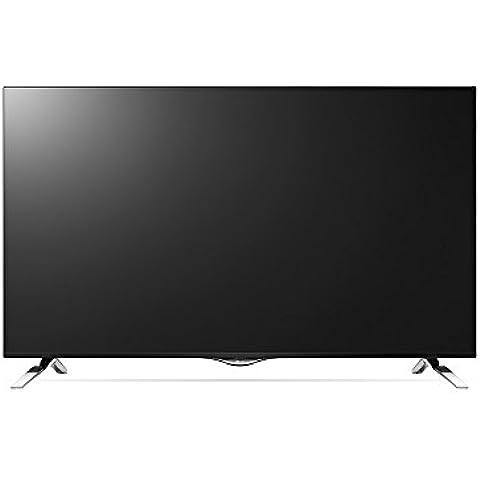 LG 55UF695V - Televisor UHD (4K) de 55