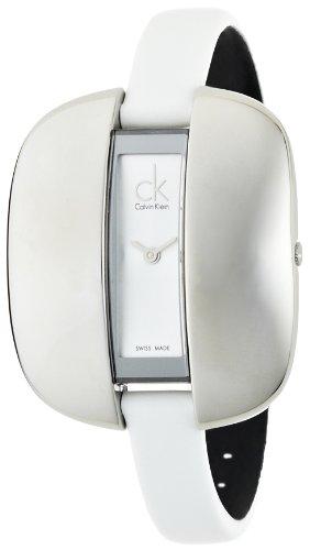 CKWT5|#Calvin Klein K2E23126