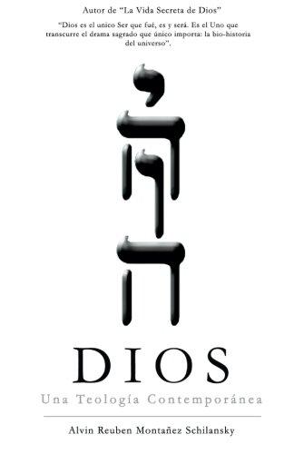 Dios: Una Teologia Contemporanea