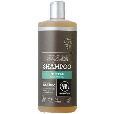 2-pack-urtekram-nettle-organic-shampoo-250ml-2-pack-bundle