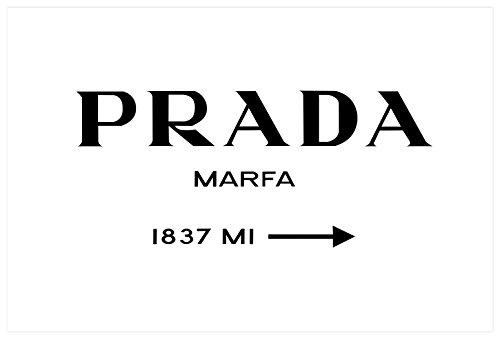 jim-starks-ph246a1-prada-marfa-poster-premium-fotopapier-61-x-915-cm
