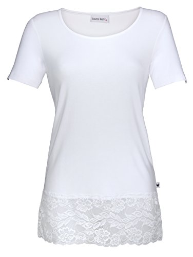 Laura Damen Shirt