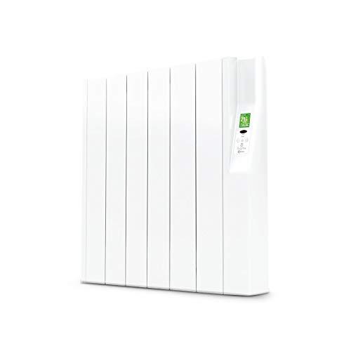 Rointe SRN0660RAD2 Radiador eléctrico bajo consumo