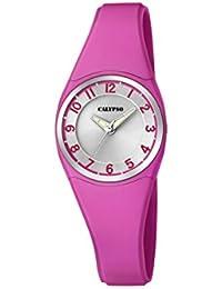 Reloj Calypso para Unisex K5726/5