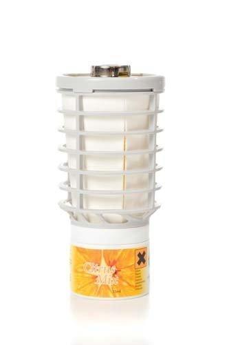 t-cell-fragancia-recambio-cartucho-olor-neutraliser-ambientador-dispensador-pack-de-6-citrus-mix