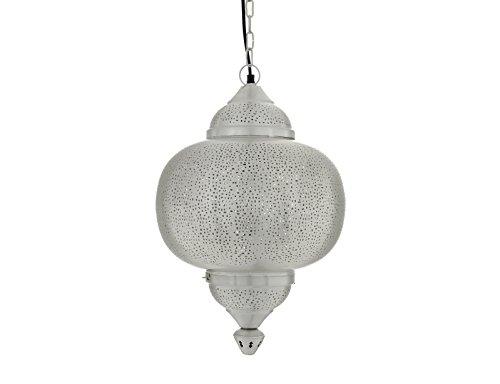 new-emporio-bazaar-morocain-marrakesh-decoratif-plafond-pendentif-eclairage-fait-main-argent-maison-