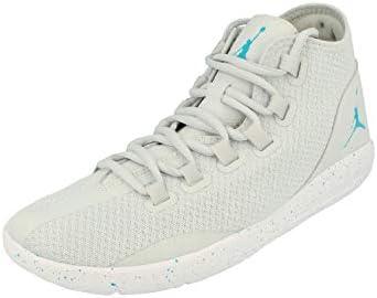 da07f1994a Nike Jordan Reveal, Reveal, Reveal, Scarpe da Basket per Uomo B0059KVWIK  Parent | Prezzo ottimale | ecologico | Alta qualità e basso sforzo | Adatto  per il ...