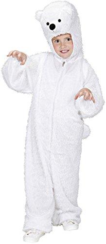 - Eisbär Kostüme Kinder