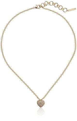 nine-west-60366365-887-collar-de-metal-con-cristal-16-cm