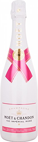 moet-chandon-ice-imperial-rose-champagner-1-x-075-l