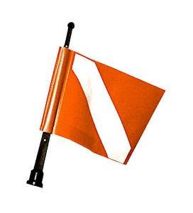 FLAG FLAGSTAFF