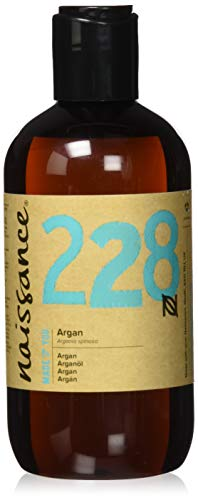 Naissance Aceite Vegetal Argán Marruecos n. º 228