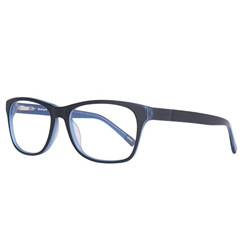Gant Brille GA3015 Y24 55 Optical Frame Herren