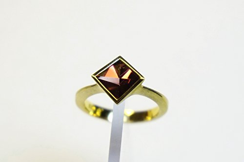 turmalin-ring-dach-750-oo-gelbgold