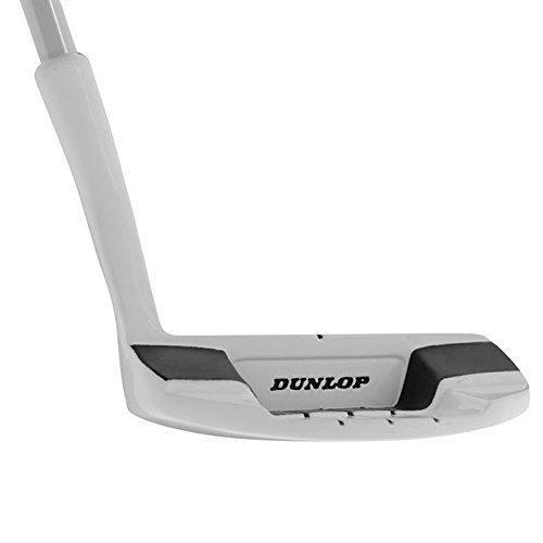 Dunlop Tour Putter TP 1 Golf Club Equipment 34 Inch Beginners