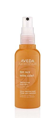 Aveda Aveda suncare protective hair veil 100ml