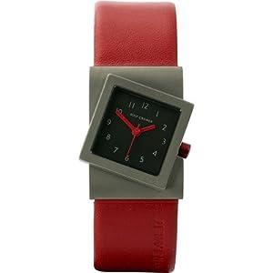 Cremer Uhren Seite Damen 24uhren – Rolf 2 EH9IWD2Y