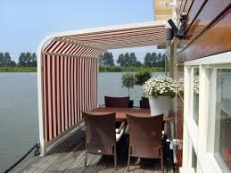 rideau-jardin-de-245-a-300-cmx300-cm-saille-made-en-italy-personnalise