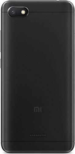[Get Discount ] Redmi 6A (Black, 2GB RAM, 16GB Storage) 31YiYQab CL