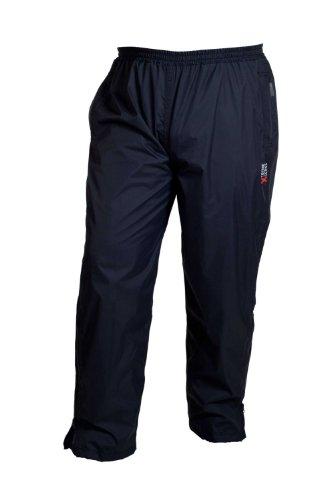 target-dry-venture-overtrousers-impermeables-unisex-longitud-corta-marina-de-guerra-xl