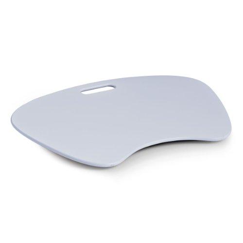 zeller-13001-vassoio-portatile-per-laptop-in-mdf-59-x-40-x-6-cm-colore-bianco