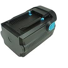PowerSmart® 36V 4500mAh Li-ion batería B36/3.9 para Hilti TE 7-A, WSC 7.25-A, WSC 7.25-A36, WSC 70-A36, WSR 36-A