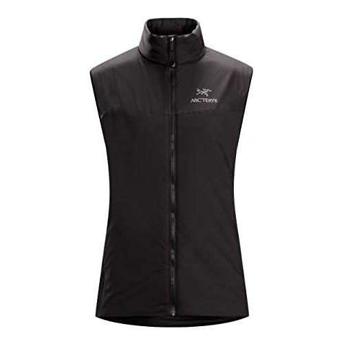 31YickZh43L. SS500  - Arc'teryx Atom LT Vest Women black 2019 outdoor vest