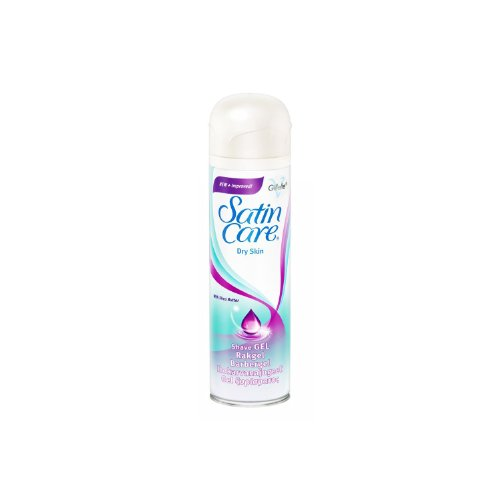 gillette-satin-care-dry-skin-womens-shaving-gel-200-ml