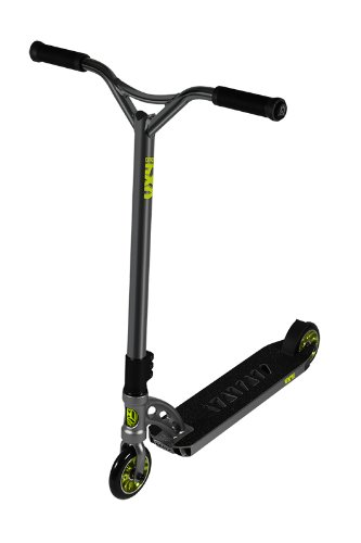 Madd Extreme Trottinette