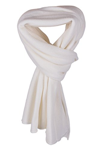 ladies-100-cashmere-wrap-scarf-white-made-in-scotland-by-love-cashmere-rrp-250