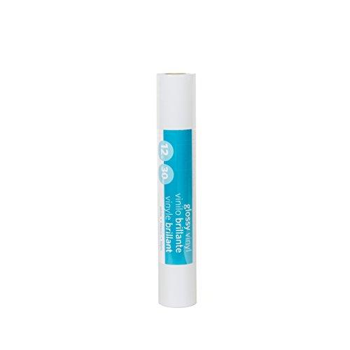 vinyle-adhesif-blanc-brillant-30-x-180-cm-pour-silhouette-cameo