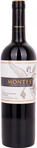 montes-cabernet-sauvignon-carmenere-limited-selection-2014-1-x-075-l